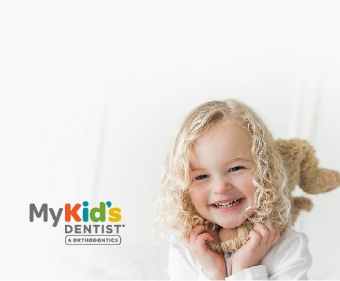 Pediatric dentist in Fountain, CO 80817